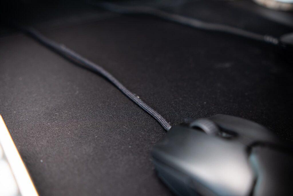kabel razer viper 8khz